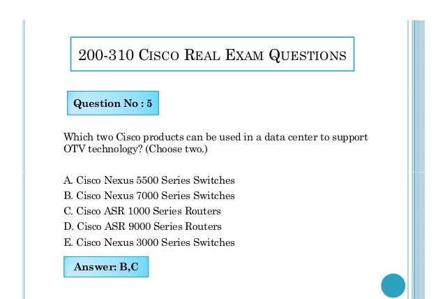 200-310-cisco-real-exam-13-638